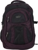 Adking Adking 2817 30 L Laptop Backpack ...