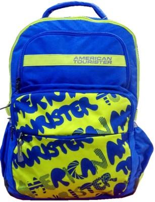 American Tourister HOOLA 28 L Backpack