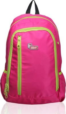 F Gear Miyake 25 L Standard Backpack(Peach)