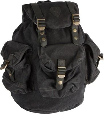 Honey Badger HBRSCF00028 Backpack