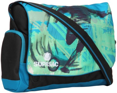 Supasac Sporty 20 L Backpack