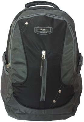 Donex 124 28 L Backpack
