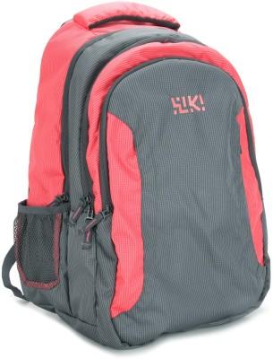 Wildcraft Hyperspin Backpack