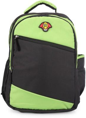 RRTC RRTC54002BPLD 12 L Medium Backpack For Women 2.1 L Backpack