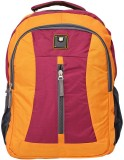 EXEL Bags Polyster Laptop Backpack 30 L ...