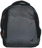 sammerry Vi 2.5 L Backpack (Grey)