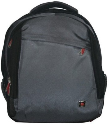 sammerry Vi 2.5 L Backpack