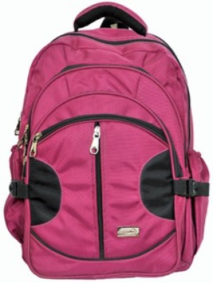 Cosmo Attractable 4.5 L Laptop Backpack