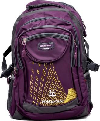 Hashtag Stylish 3.8 L Backpack