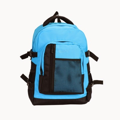 Comfy C.12 20 L Medium Backpack