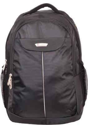 Sapphire Velocity 34.93 L Laptop Backpack