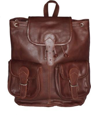 Matrix M559 5 L Backpack