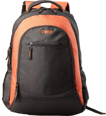 Vip i2 01 Laptop Backpack