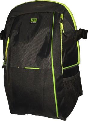 FBI-Fabco FBI-24 G 30 L Laptop Backpack