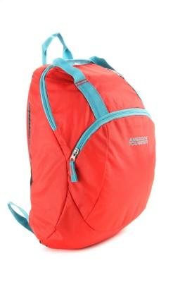 American Tourister Flint Backpack