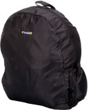 Travel Blue Folding 12 L Backpack (Black...