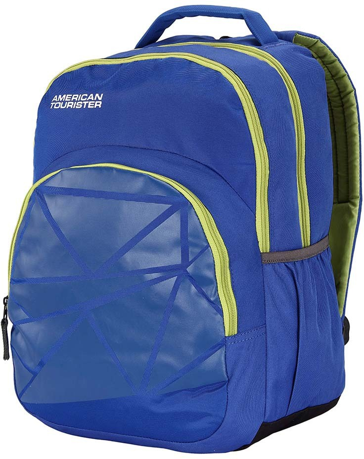 Deals | Minimum 40% Off Backpacks, Messenger Bags...