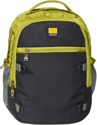 FDFASHION FDBP59 30 L Backpack