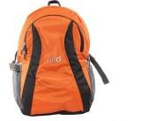 Neo Vault 30 L Backpack (Orange)