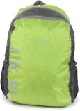 UK Blue Mojo 27 L Backpack (Green)