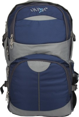 Viviza V-24 20 L Backpack