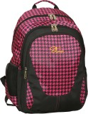 Starx FSB-A34 25 L Backpack (Multicolor)