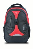 Pazzo Orion 30 L Backpack (Black, Grey, ...