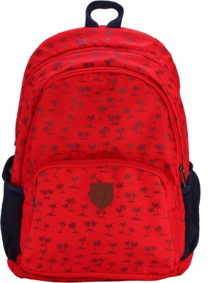 Tommy Hilfiger Sprig 25.024 L Backpack