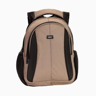 Comfy C.21 20 L Backpack