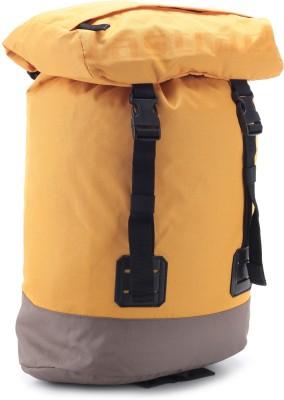 Fastrack Laptop Backpack