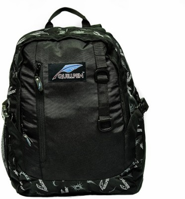 Quillpen Brave01 Backpack