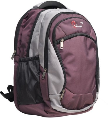 Hawai Comfy Multispace Medium Laptop Backpack