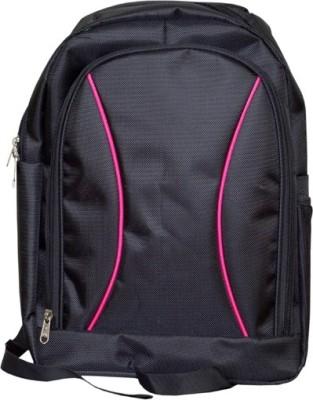 dazzler d67 20 L Laptop Backpack
