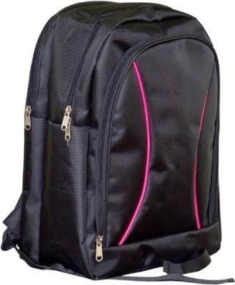 dazzler d66 20 L Laptop Backpack