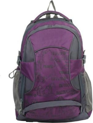 Pandora Big Size School Bag 35 L Backpack