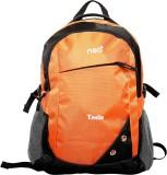 Neo Tesla 26 L Backpack (Orange)