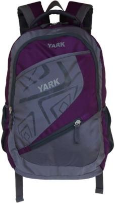 Yark 2403 24 L Backpack