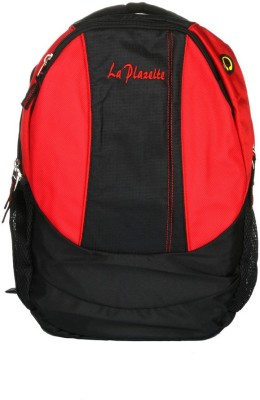 La Plazeite Mate-U 2.5 L Backpack