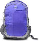 TLC Cerium 35 L Backpack (Blue)