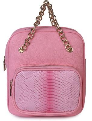 Kleio School Bag