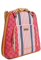 Urban Stitch 301 11.5 L Backpack(Multicolor)