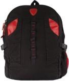 Honey Badger HBBPCF00013 Backpack (Black...