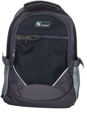 La Plazeite Exotic-X-2 2.5 L Backpack