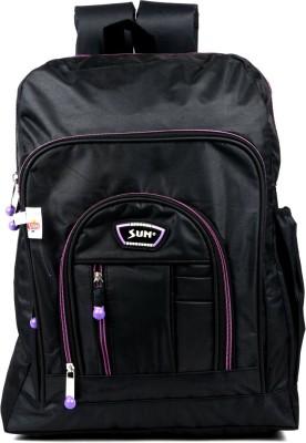 Sk Bags SB 7 27 L Backpack