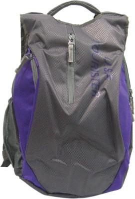 Vcare VC94 15 L Backpack