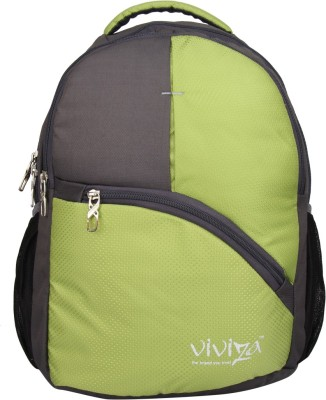 Viviza V-31 15 L Backpack