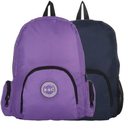 Estrella Companero URBAN COMBO 30 L Backpack