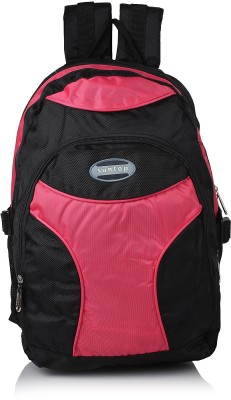 Suntop A14 24 L Backpack