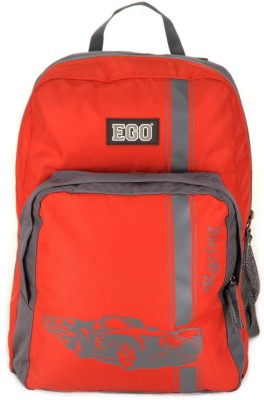EGO Mustang 23 L Backpack