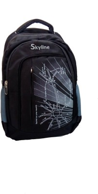 Skyline 058 21 L Laptop Backpack